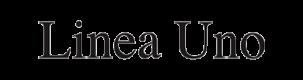 Linea Uno