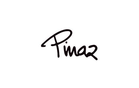 Pinaz