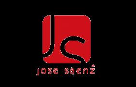 rose-saenz-logo