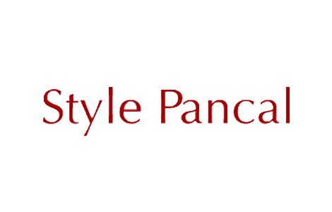 Style Pancal